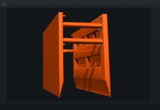 5_lite_box_landing_graphic_copy